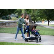 UNO2DUO™ Single Stroller image number 8