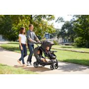 UNO2DUO™ Stroller Second Seat image number 2