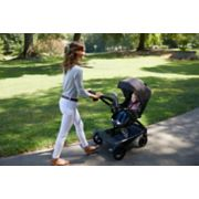 UNO2DUO™ Single Stroller image number 3