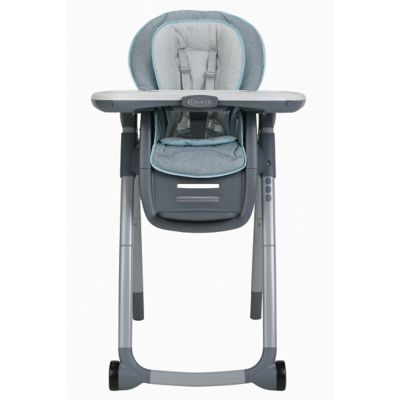 Table2Table™ Premier Fold 7-in-1 Highchair