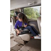 turbobooster LX highback car seat image number 7