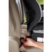 belt positioning highback car seat image number 8