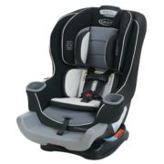 Extend2Fit® Convertible Car Seat image number 1