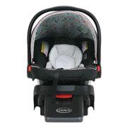 SnugRide® SnugLock® 30 Infant Car Seat image number 1
