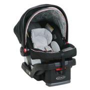 SnugRide® SnugLock® 30 Infant Car Seat image number 2