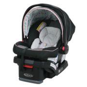 SnugRide® SnugLock® 30 Infant Car Seat image number 0