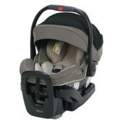 SnugRide® SnugLock® Extend2Fit® 35 Infant Car Seat image number 0