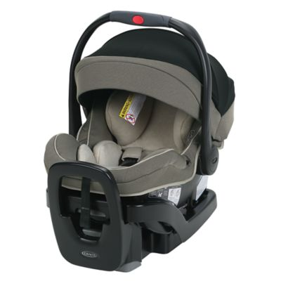 SnugRide® SnugLock® Extend2Fit® 35 Infant Car Seat