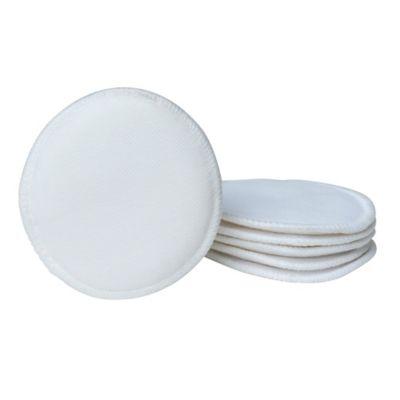Simply Natural™ Washable Nursing Pads