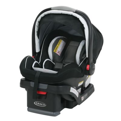 SnugRide® SnugLock® 35 LX Car Seat featuring Safety Surround Technology