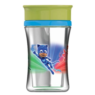 PJ Masks Insulated Magic 360 Cup