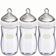 Simply Natural™ Baby Bottle image number 0