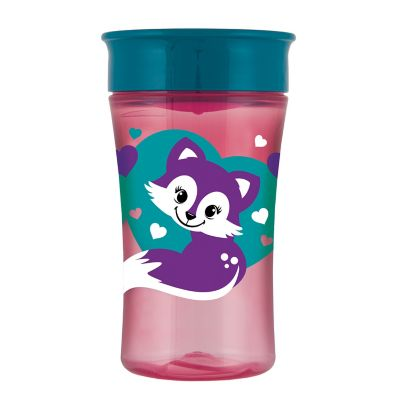 Magic 360 Sippy Cup
