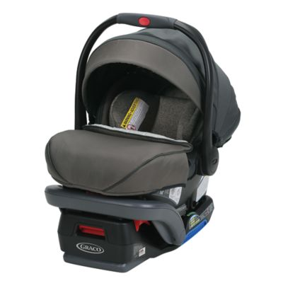 SnugRide® SnugLock® 35 Platinum XT Infant Car Seat