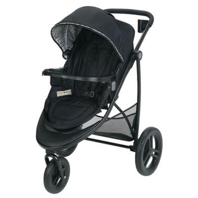 Modes™ 3 Essentials LX Stroller