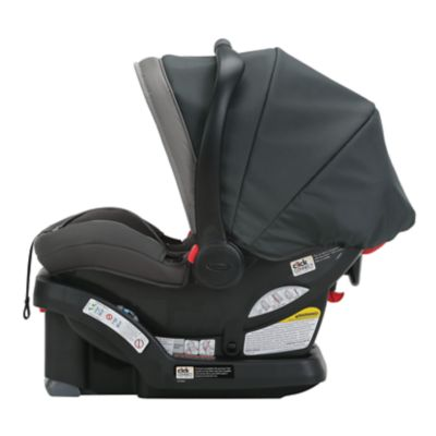 SnugRide® SnugLock® 35 Infant Car Seat