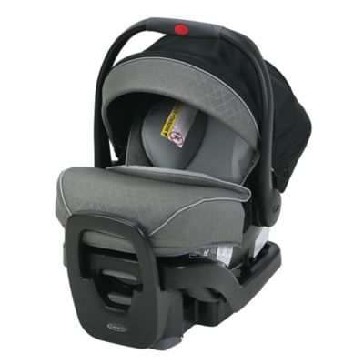 SnugRide® SnugLock® Extend2Fit® 35 LX Infant Car Seat