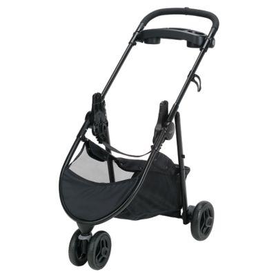 SnugRider® 3 Elite Stroller