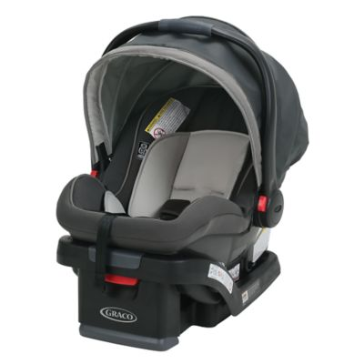 SnugRide® SnugLock® 35 Infant Car Seat