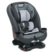 Recline N' Ride™ 3-in-1 Car Seat featuring On the Go™ Recline image number 2
