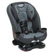 Recline N' Ride™ 3-in-1 Car Seat featuring On the Go™ Recline image number 4