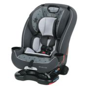 Recline N' Ride™ 3-in-1 Car Seat featuring On the Go™ Recline image number 0