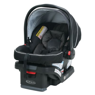 SnugRide® SnugLock® 30 Infant Car Seat