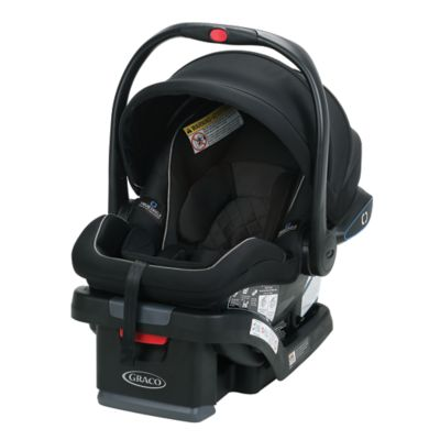 SnugRide® SnugLock® 35 LX Car Seat featuring TrueShield Technology