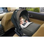 SnugRide® SnugLock® 35 Platinum XT Infant Car Seat image number 6