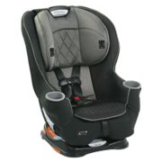 Sequence™ 65 Platinum Convertible Car Seat image number 2
