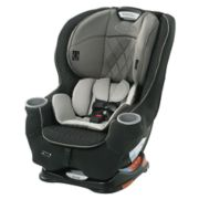 Sequence™ 65 Platinum Convertible Car Seat image number 0