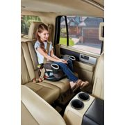 4Ever® DLX 4-in-1 Car Seat image number 7