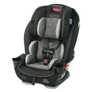 SlimFit™ Platinum 3-in-1 Car Seat image number 0