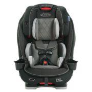 SlimFit™ Platinum 3-in-1 Car Seat image number 5