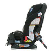 SlimFit™ Platinum 3-in-1 Car Seat image number 4