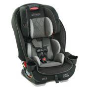 SlimFit™ Platinum 3-in-1 Car Seat image number 6