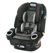 4Ever® DLX Platinum 4-in-1 Car Seat image number 0