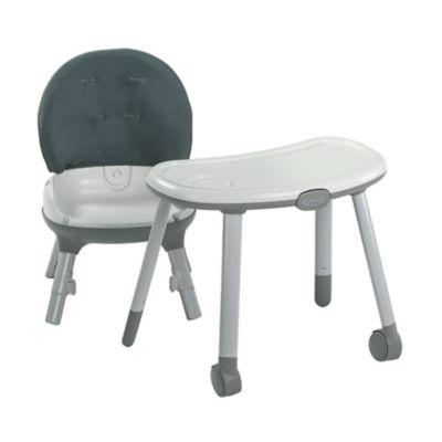 Floor2Table™ 7-in-1 Highchair