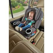 4Ever® DLX 4-in-1 Car Seat image number 2