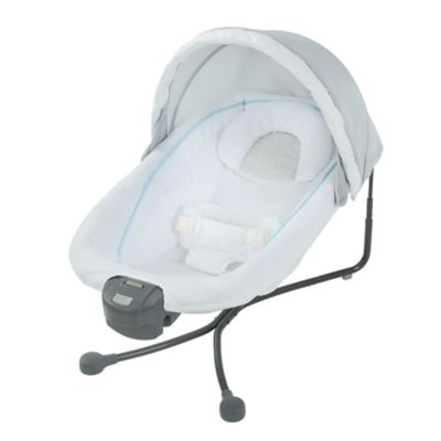 Pack 'n Play® Quick Connect™ Portable Bouncer