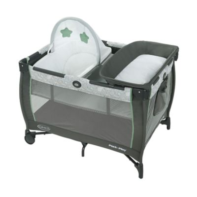 Pack 'n Play® Care Suite™ Parc
