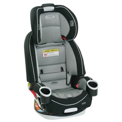 4Ever® 4-in-1 Car Seat