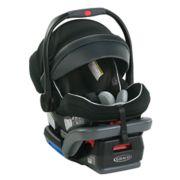 SnugRide® SnugLock® 35 Platinum Infant Car Seat image number 2