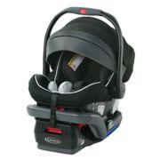 SnugRide® SnugLock® 35 Platinum Infant Car Seat image number 0
