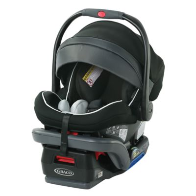 SnugRide® SnugLock® 35 Platinum Infant Car Seat
