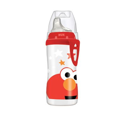Sesame Street® Active Cup
