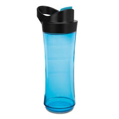 Oster® My Blend® Blue Sport Bottle