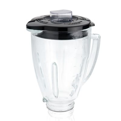 Oster® Classic Series Replacement Jar, Lid, and Filler Cap