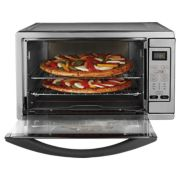 Oster® Extra Large Digital Countertop Oven image number 2