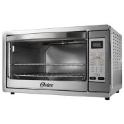 Oster® Extra Large Digital Oven image number 2